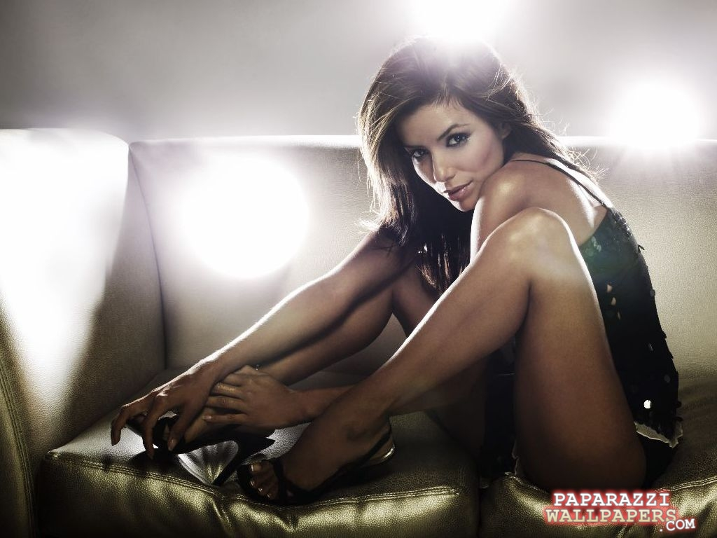 eva longoria wallpapers 005