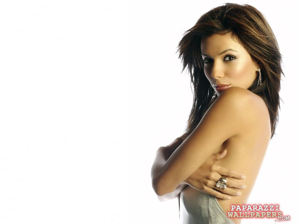 eva longoria wallpapers 015