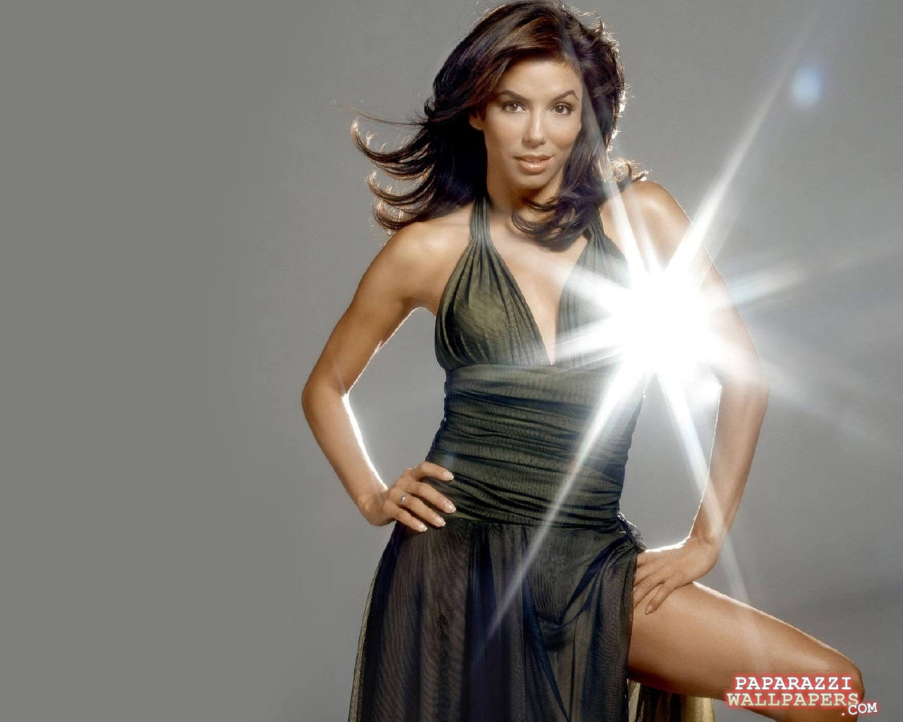 eva longoria wallpapers 070