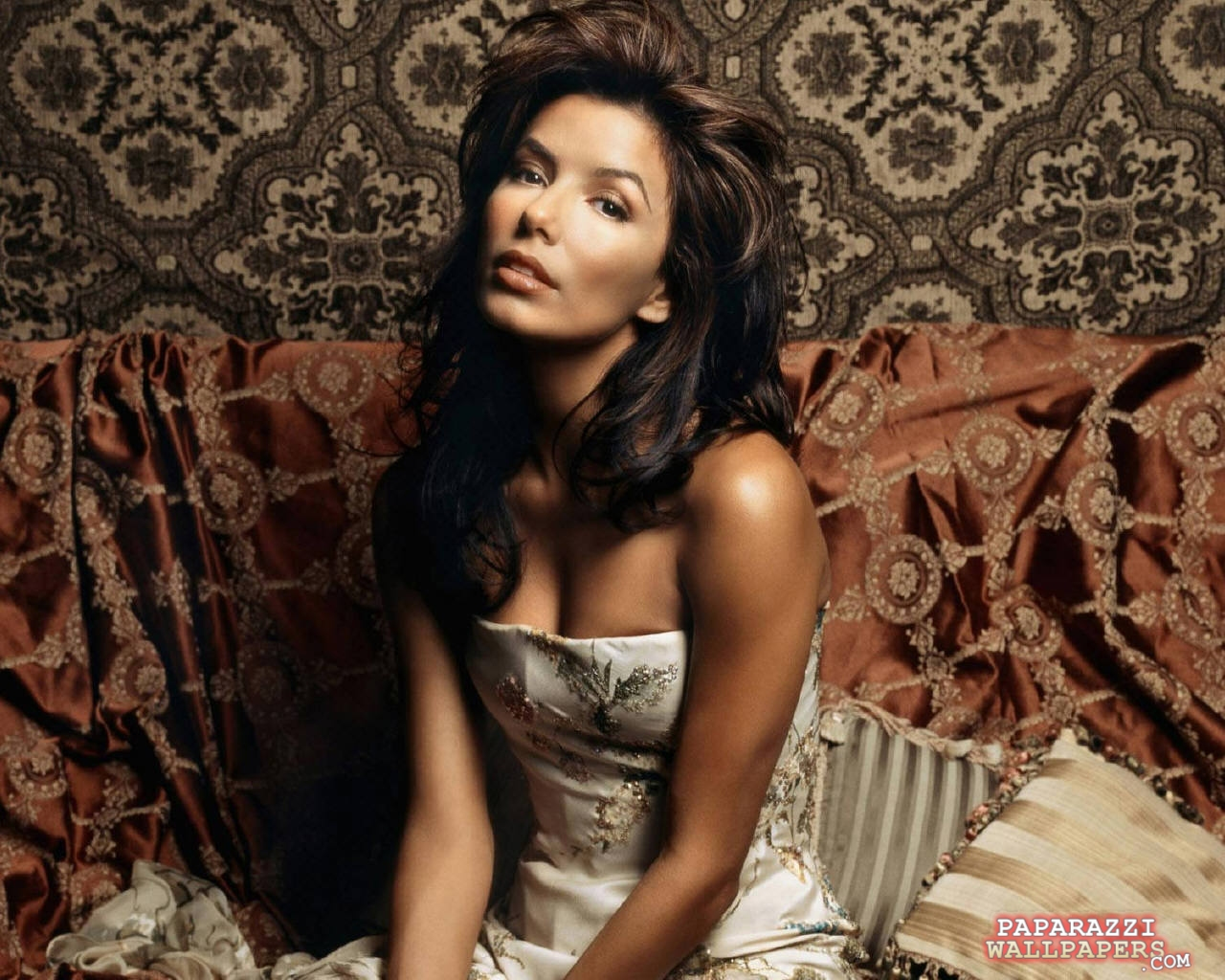 eva longoria wallpapers 072
