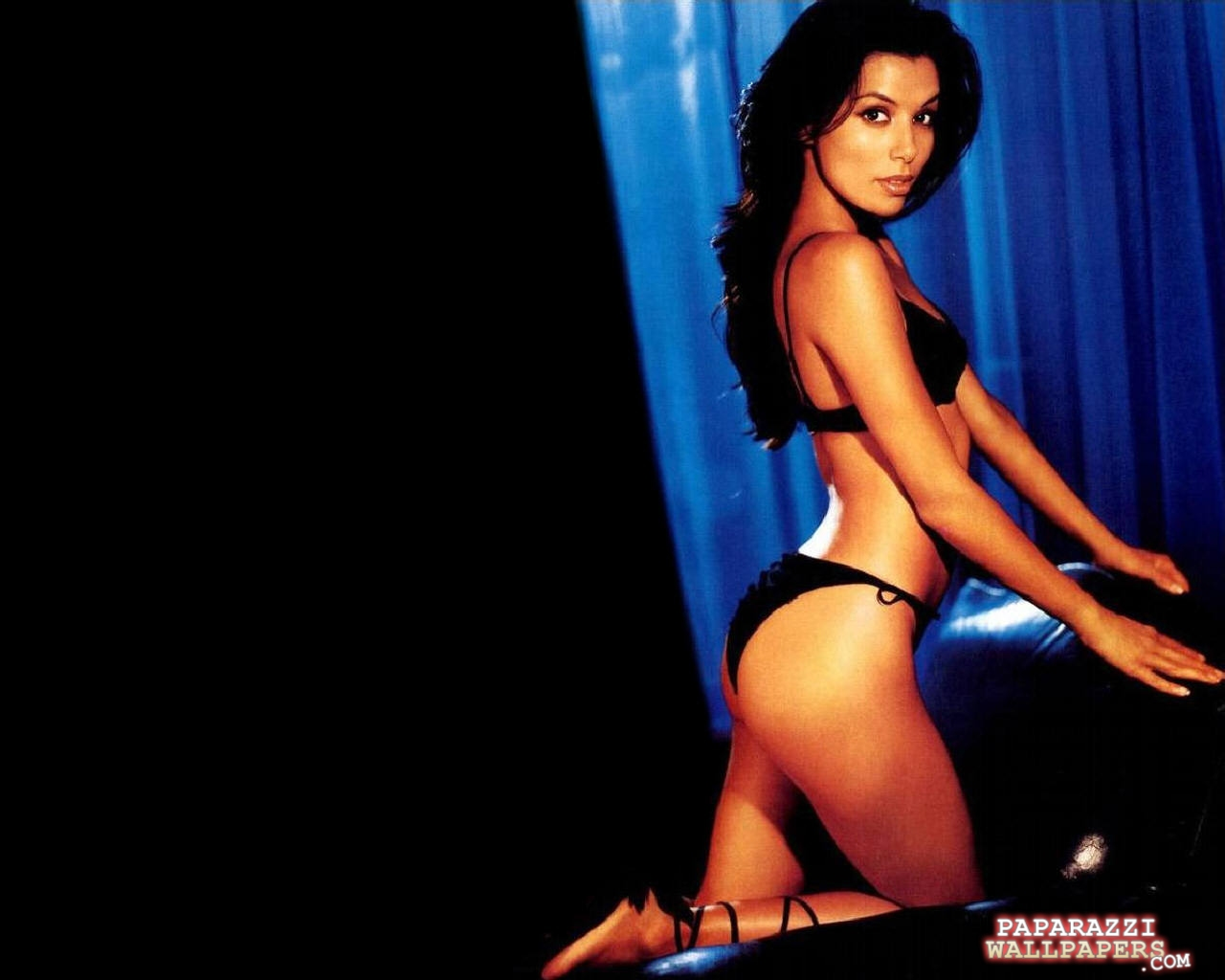 eva longoria wallpapers 080