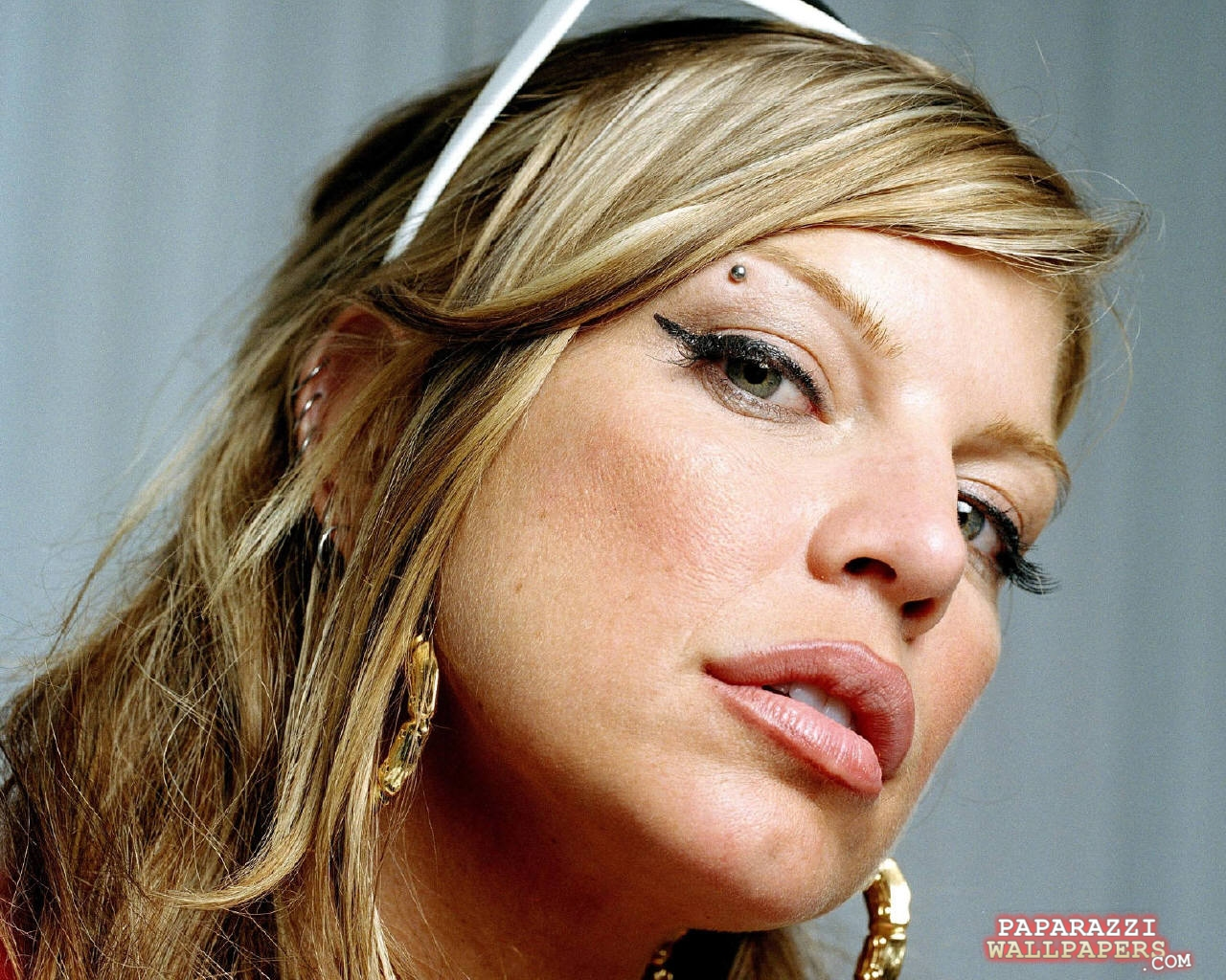 fergie black eyed peas wallpapers 024