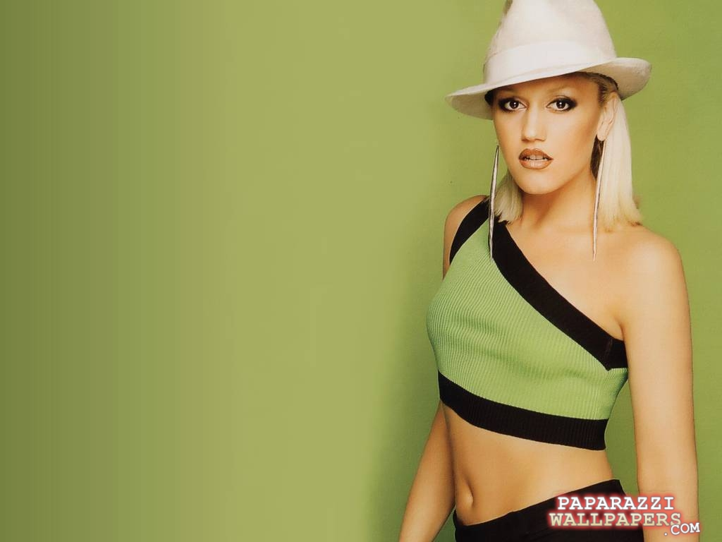 gwen stefani wallpapers 006