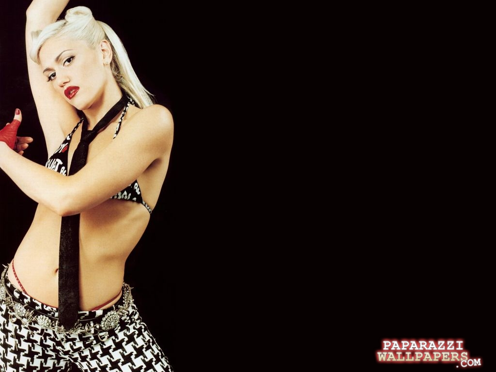 gwen stefani wallpapers 010