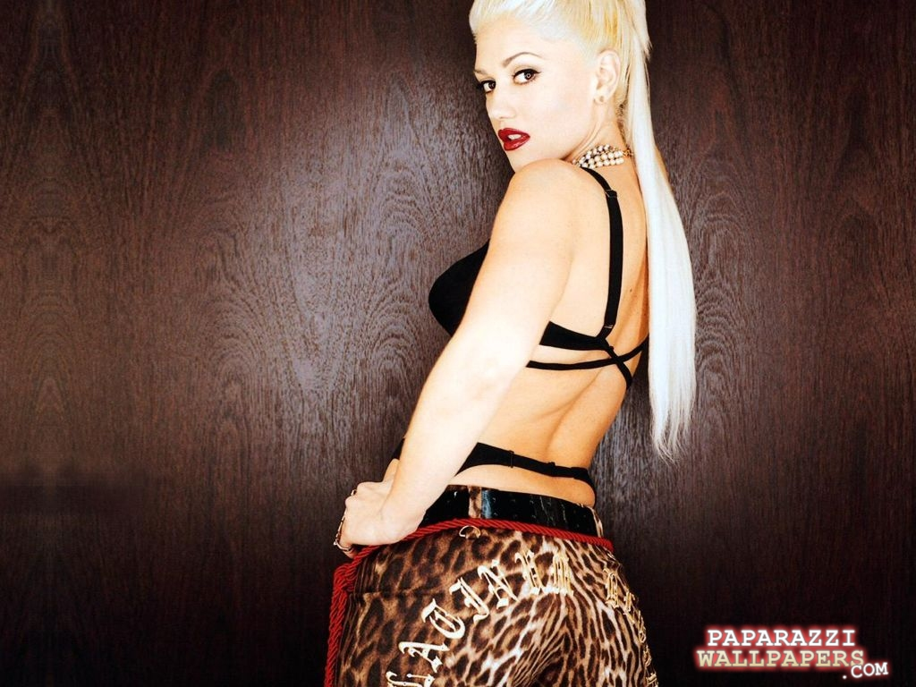 gwen stefani wallpapers 014