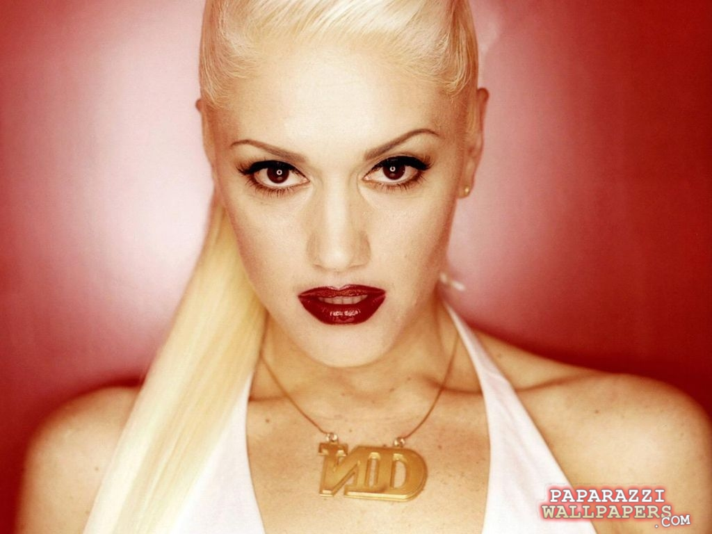 gwen stefani wallpapers 015