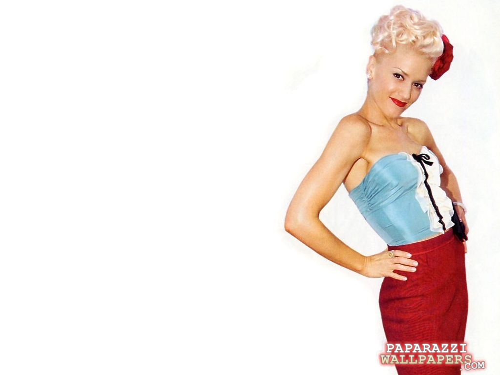 gwen stefani wallpapers 025