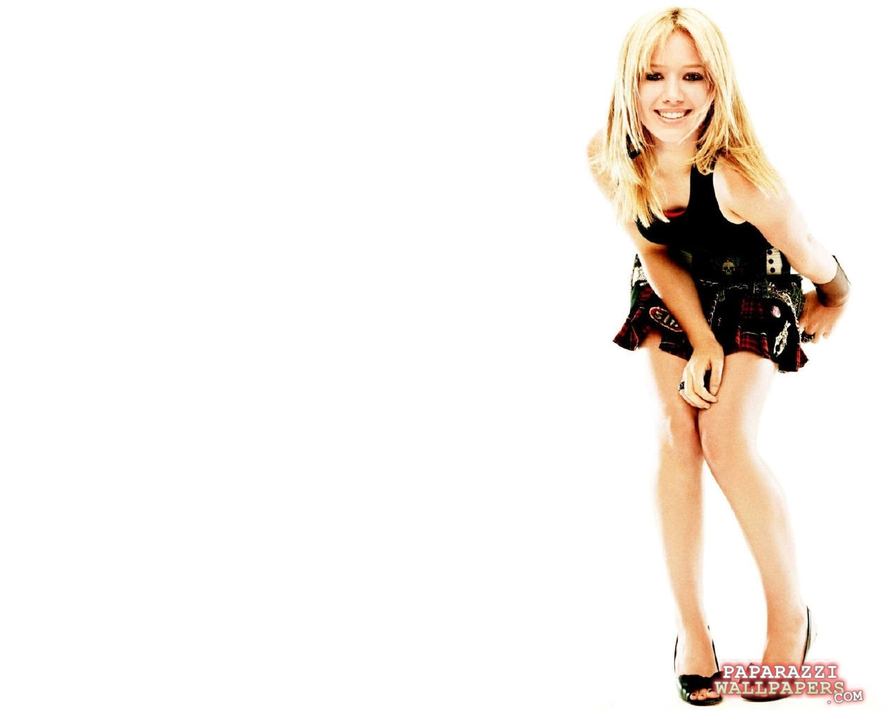 hilary duff wallpapers 011