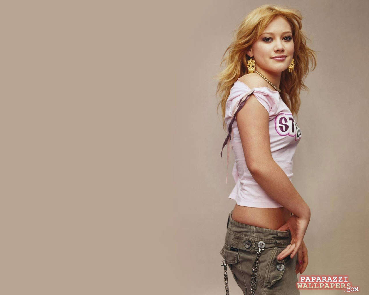 hilary duff wallpapers 015