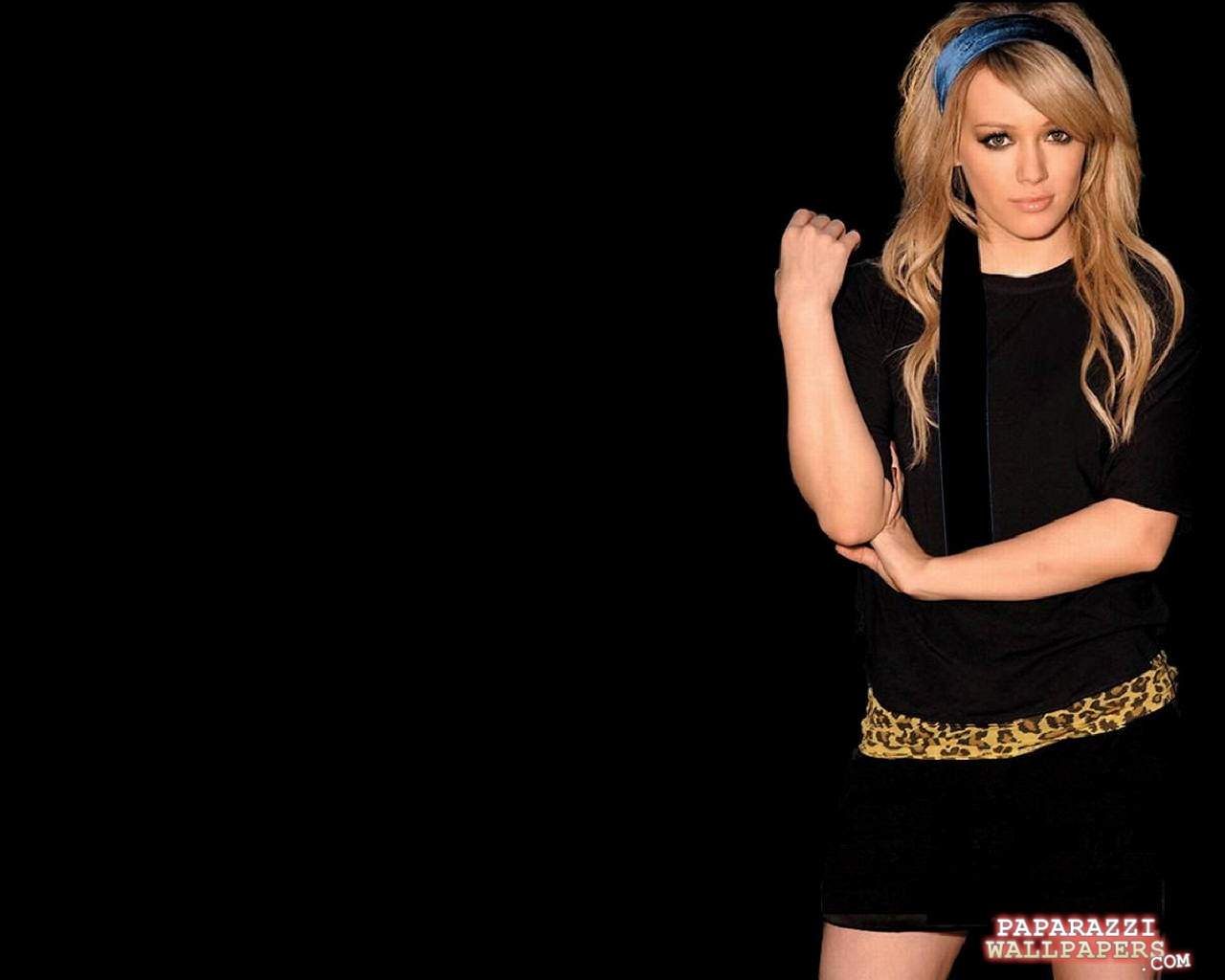 hilary duff wallpapers 050