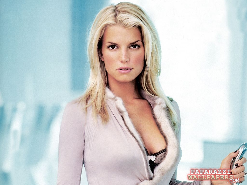 jessica simpson wallpapers 013
