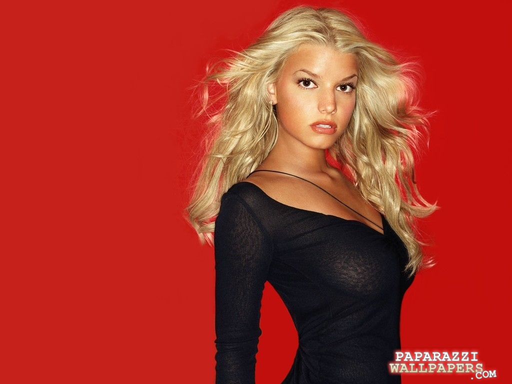 jessica simpson wallpapers 021