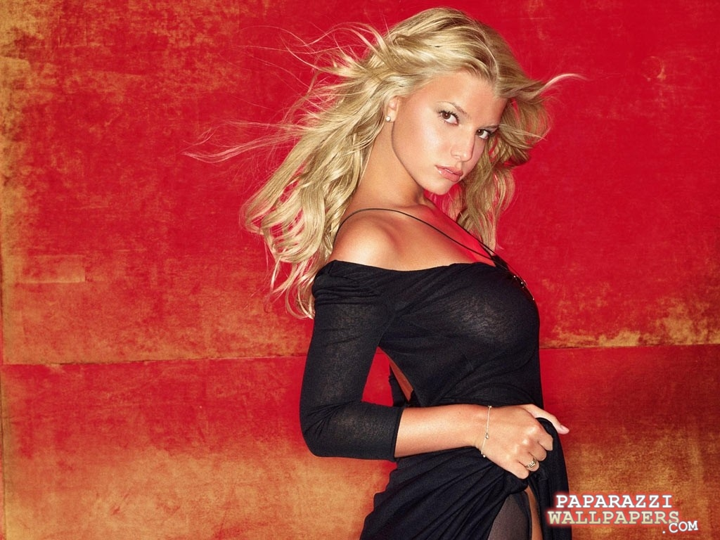jessica simpson wallpapers 032