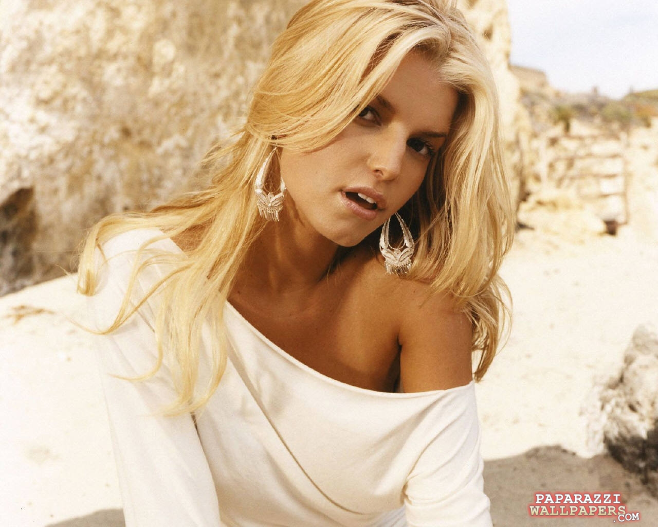 jessica simpson wallpapers 037