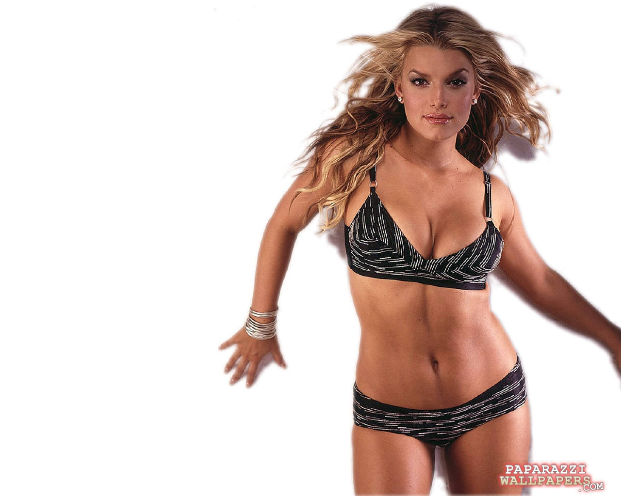 jessica simpson wallpapers 050