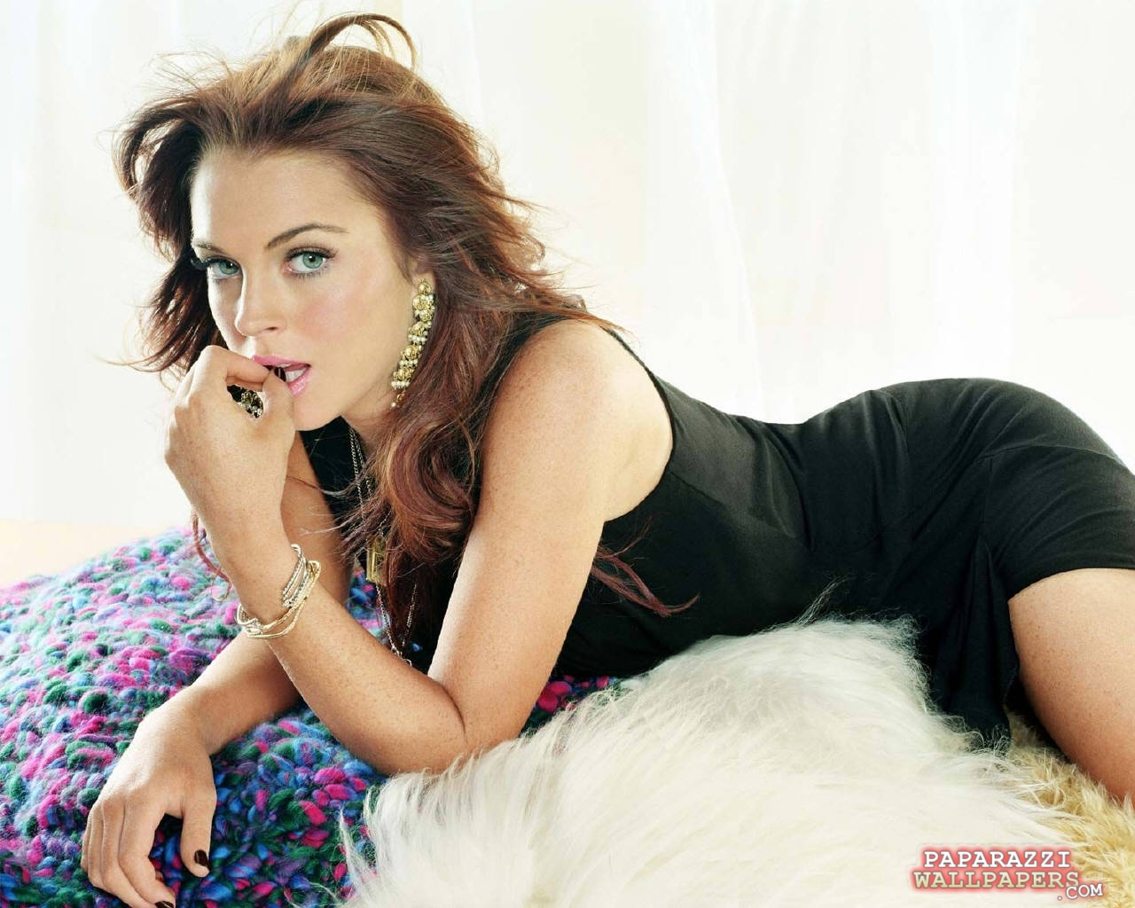 lindsay lohan wallpapers 004