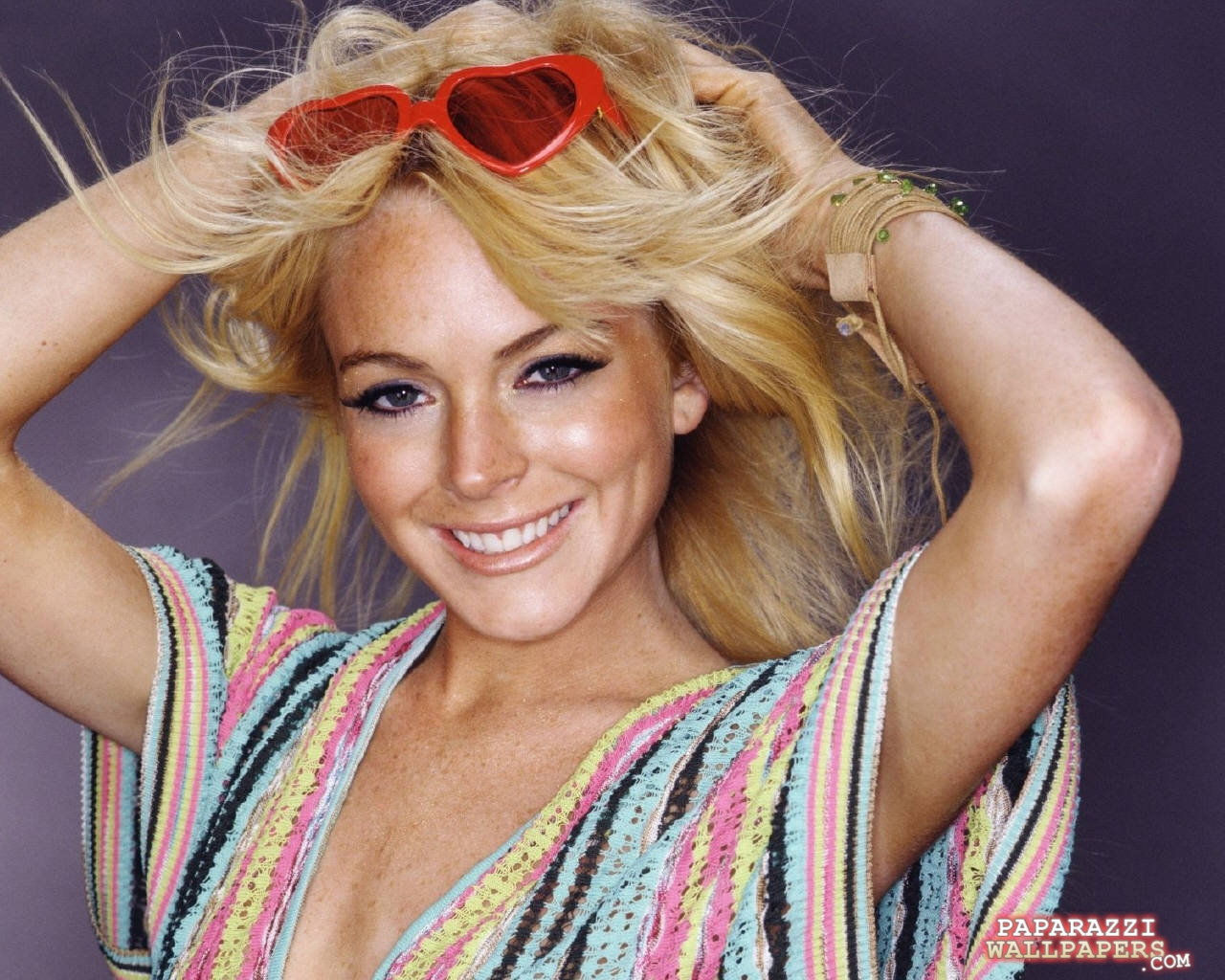 lindsay lohan wallpapers 029