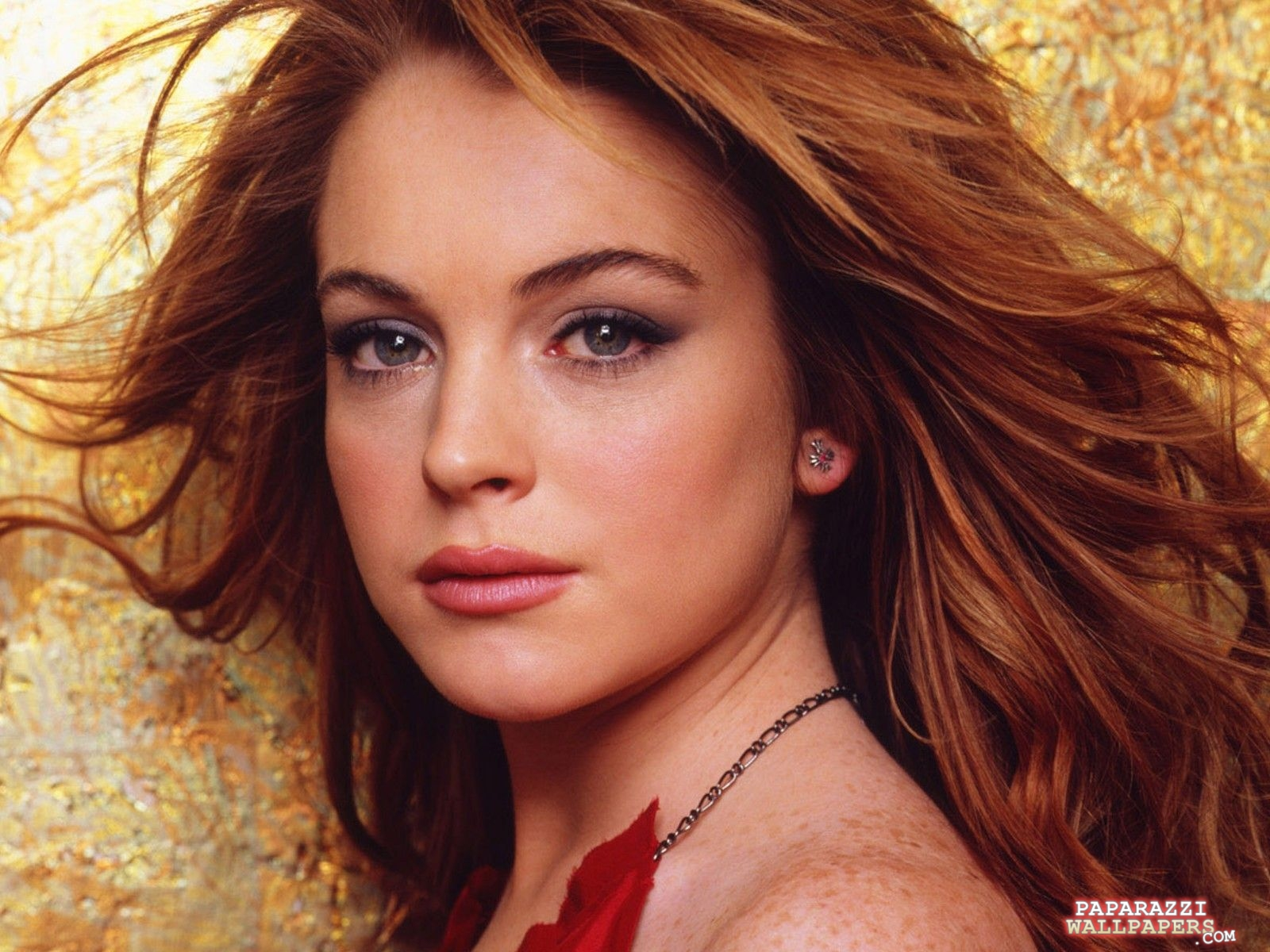 lindsay lohan wallpapers 041
