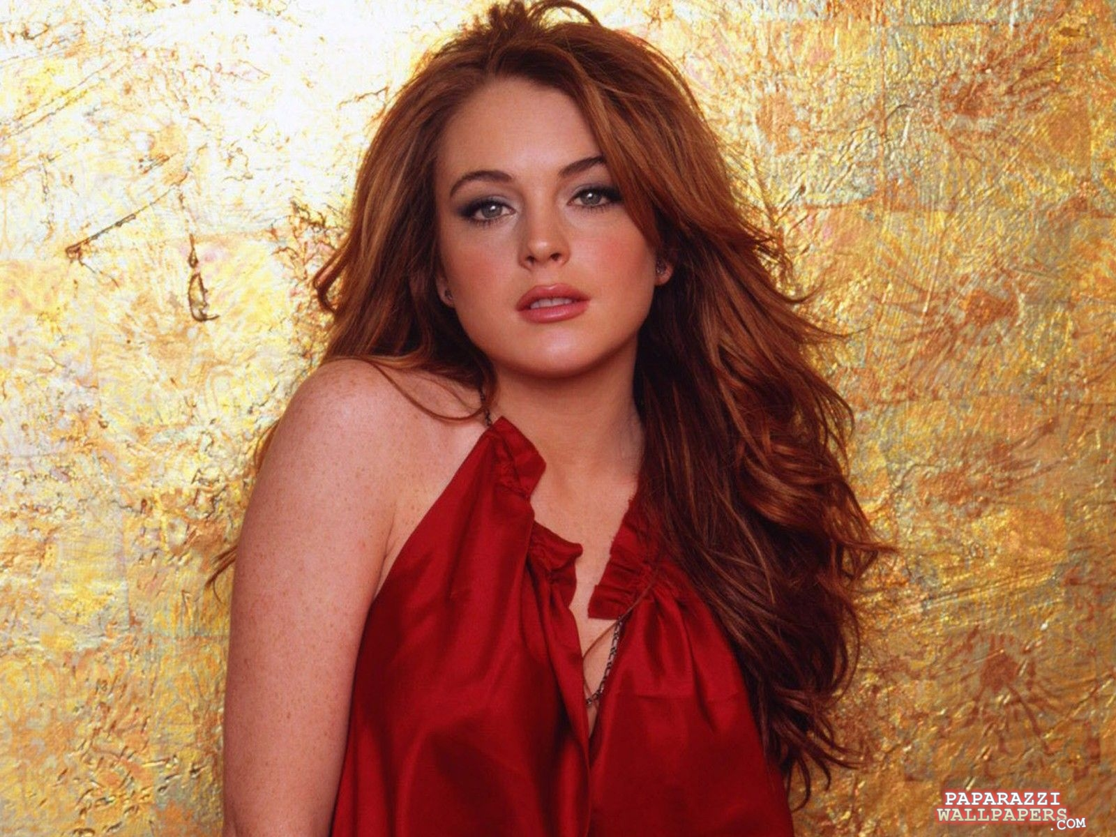 lindsay lohan wallpapers 053