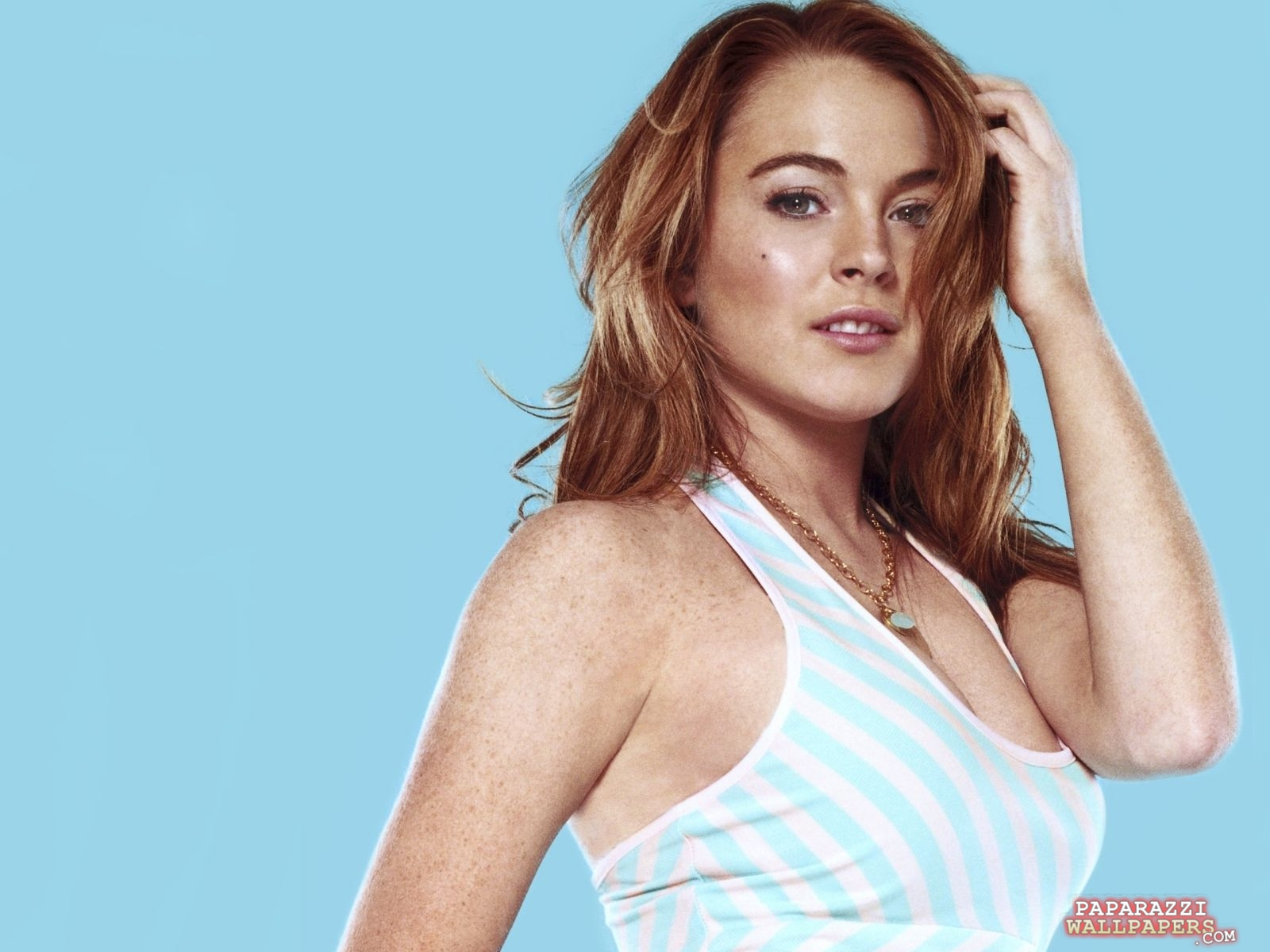 lindsay lohan wallpapers 065