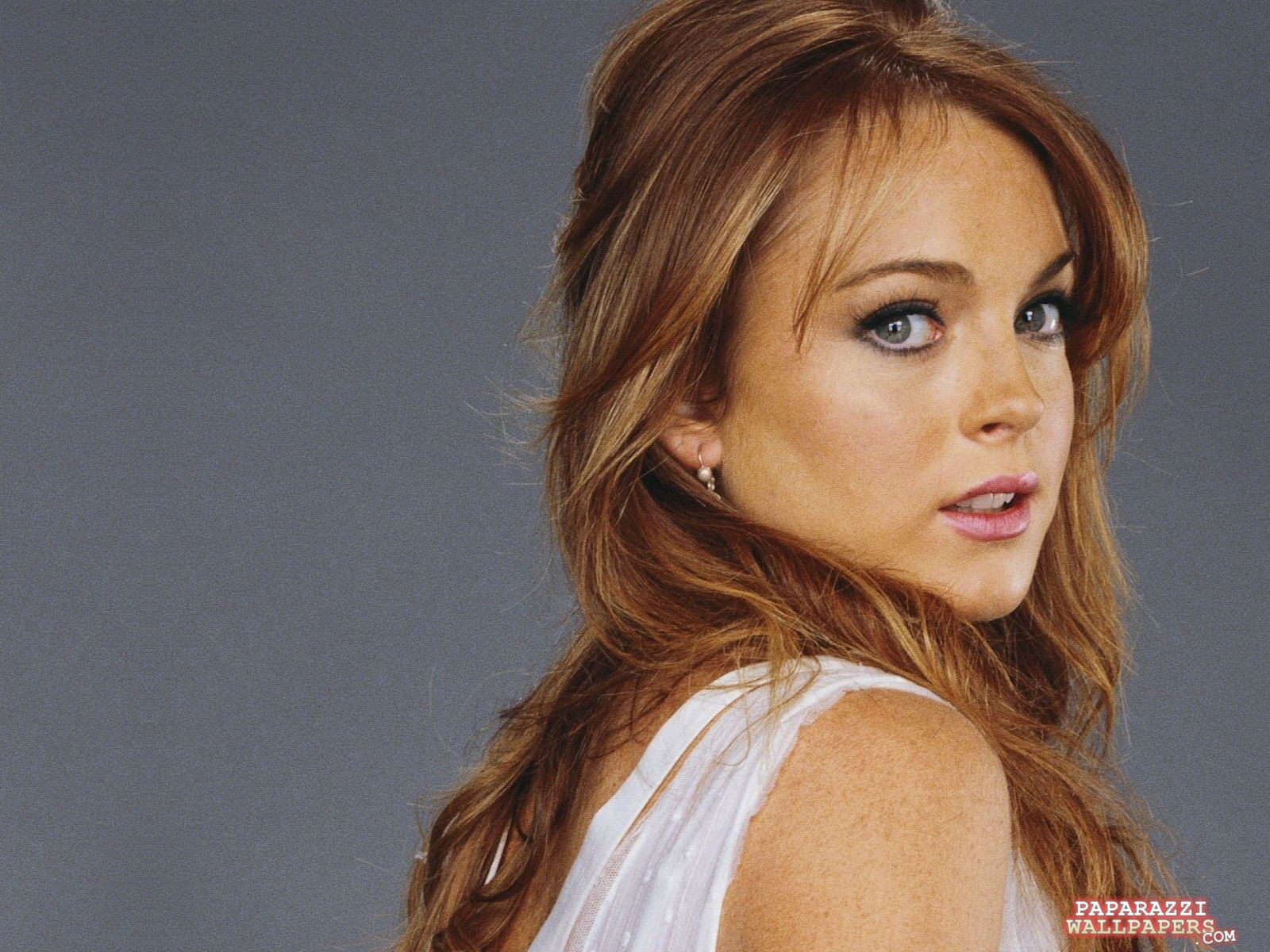 lindsay lohan wallpapers 067