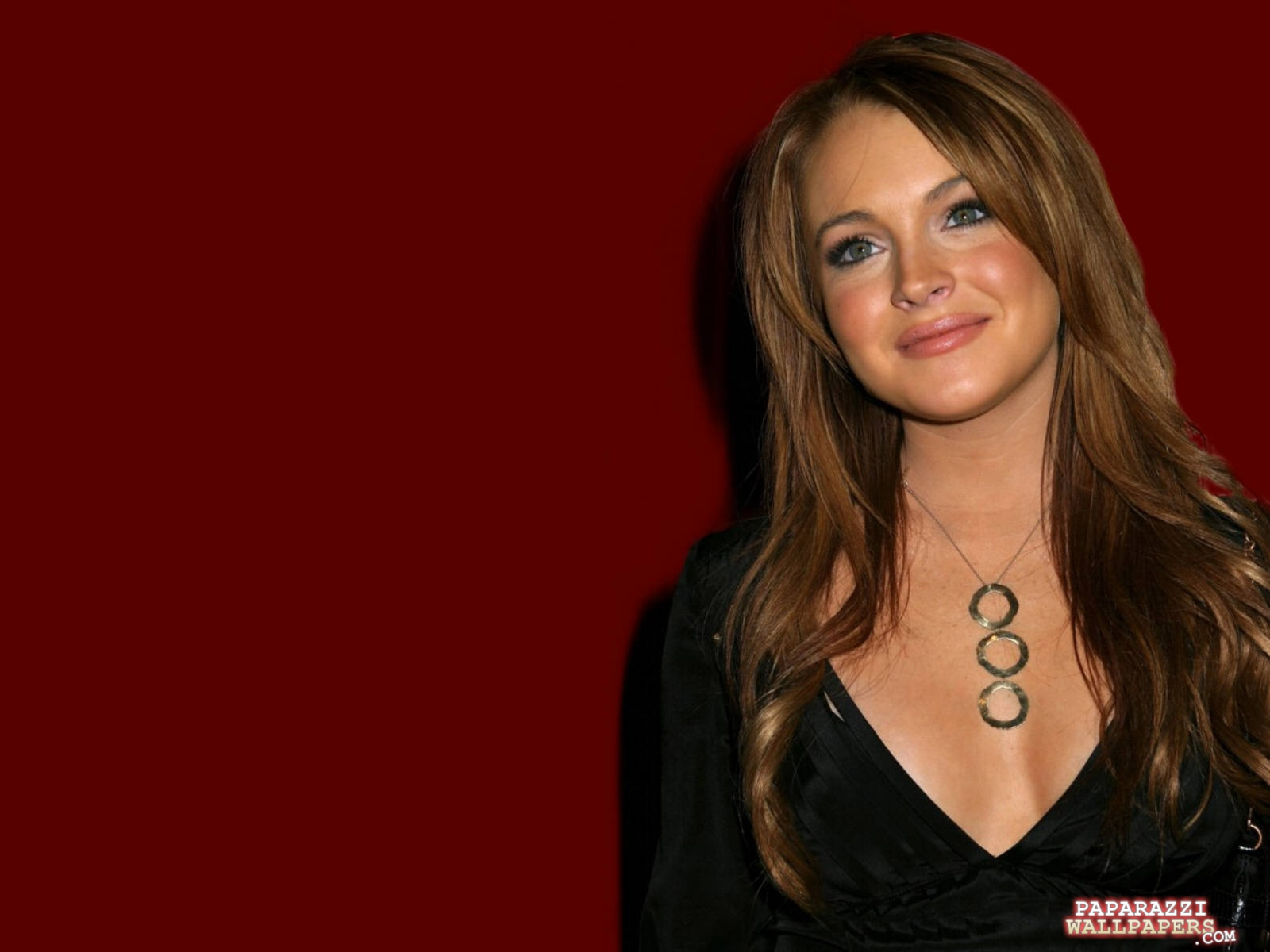 lindsay lohan wallpapers 076