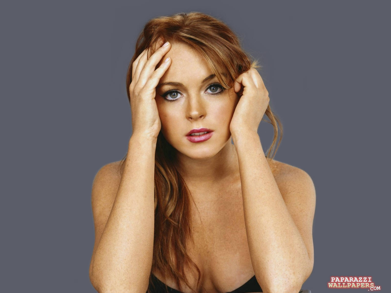 lindsay lohan wallpapers 106