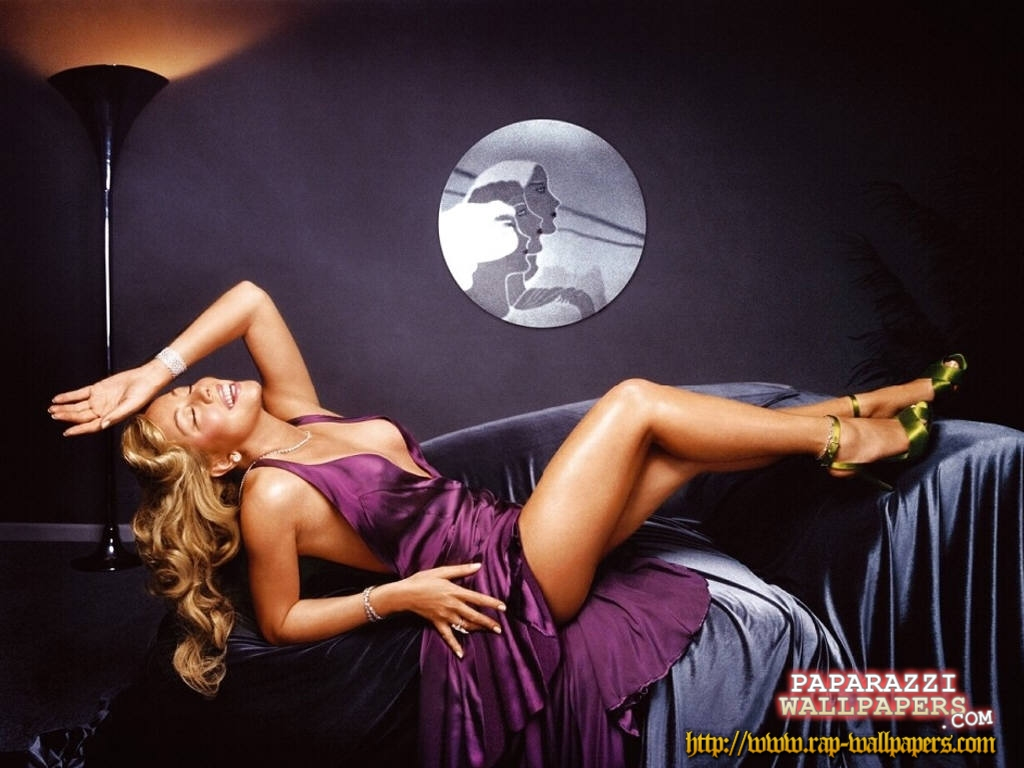 mariah carey wallpapers 008