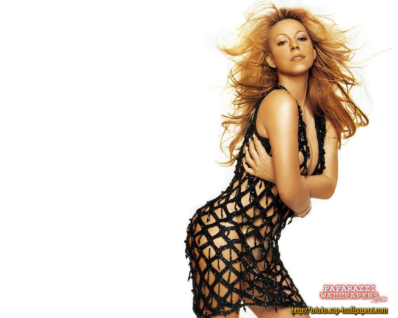 mariah carey wallpapers 010