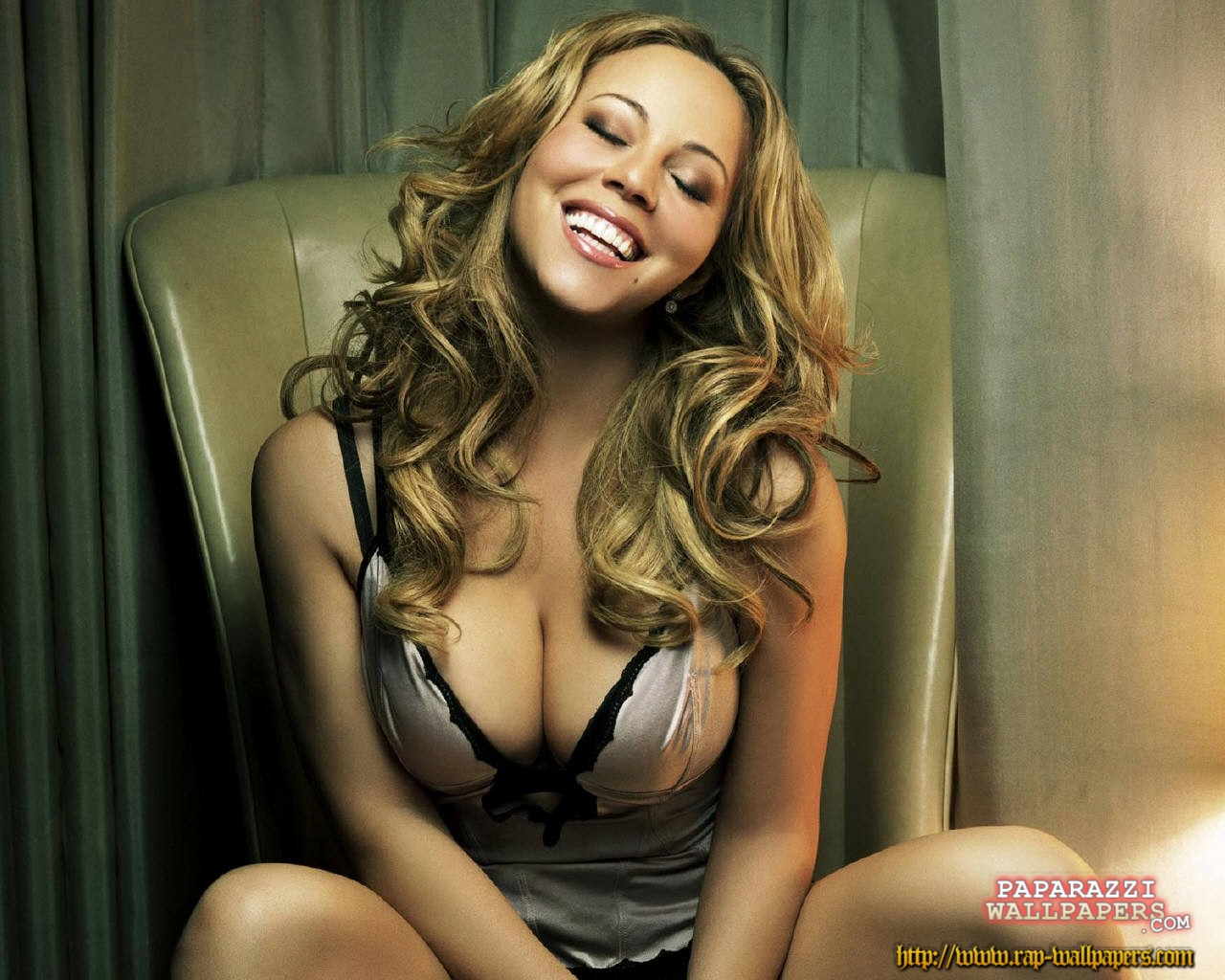 mariah carey wallpapers 016