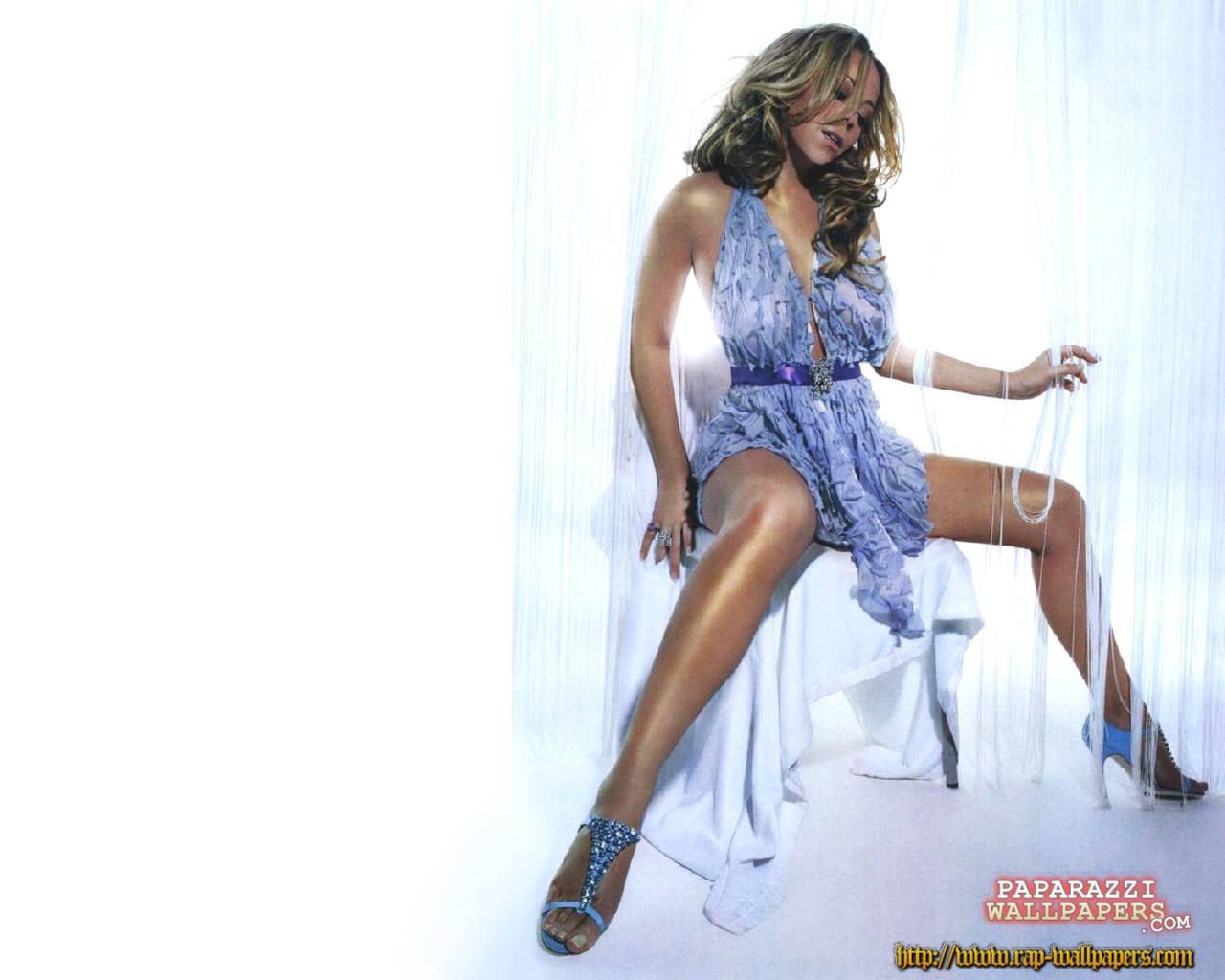 mariah carey wallpapers 020
