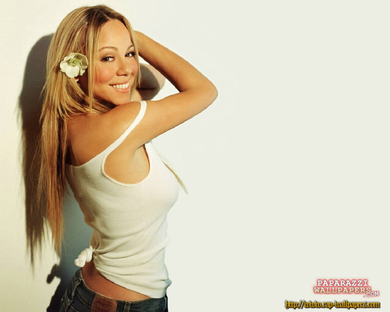 mariah carey wallpapers 026