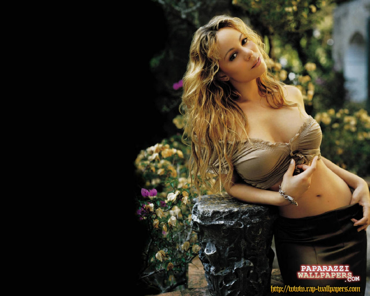 mariah carey wallpapers 028