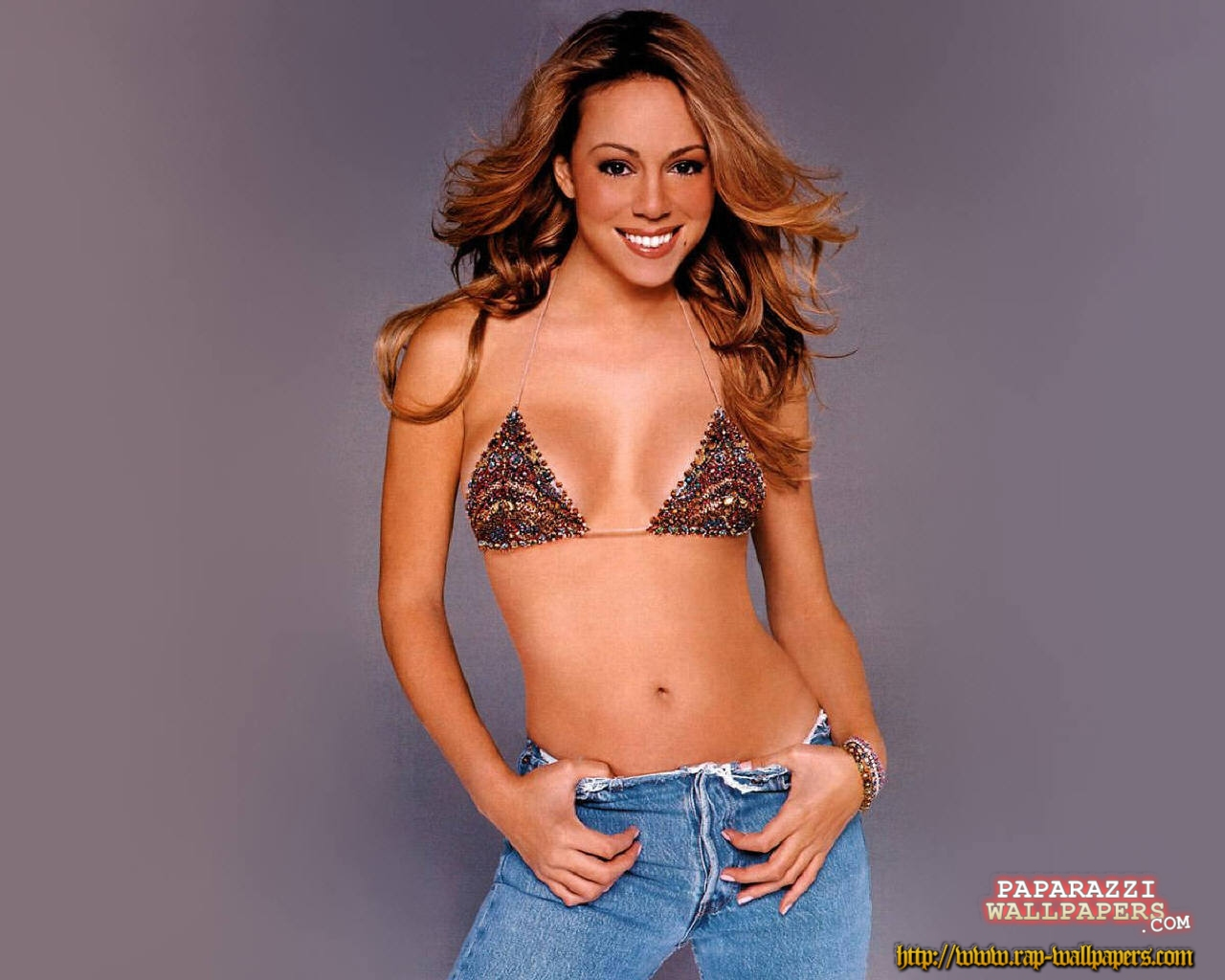 mariah carey wallpapers 029