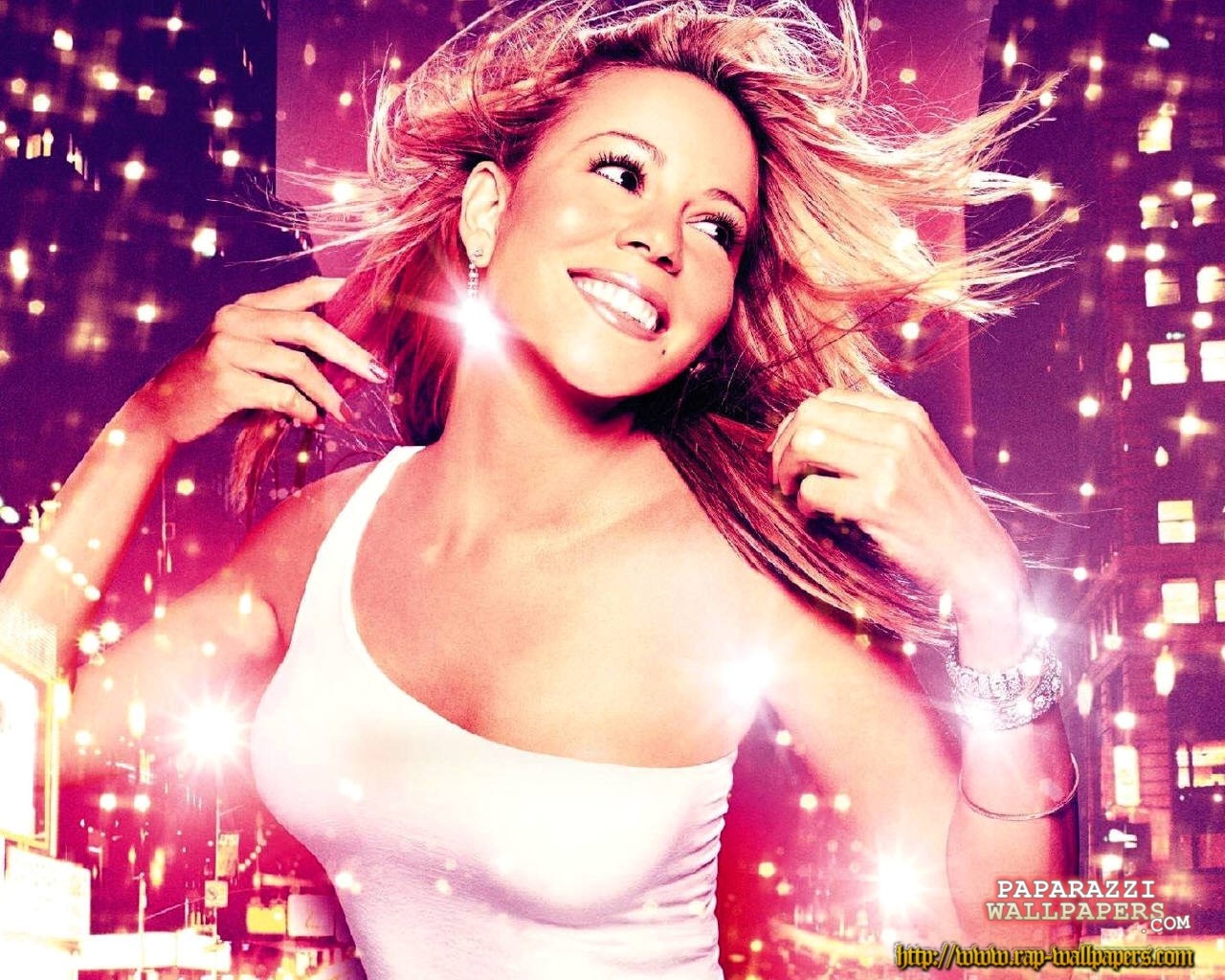 mariah carey wallpapers 031