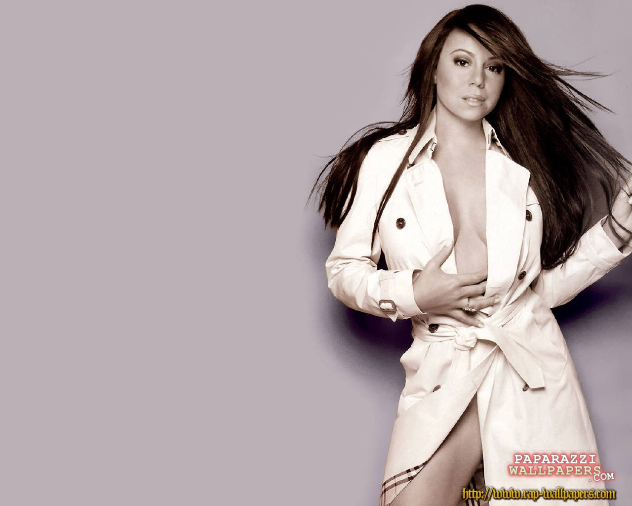 mariah carey wallpapers 041
