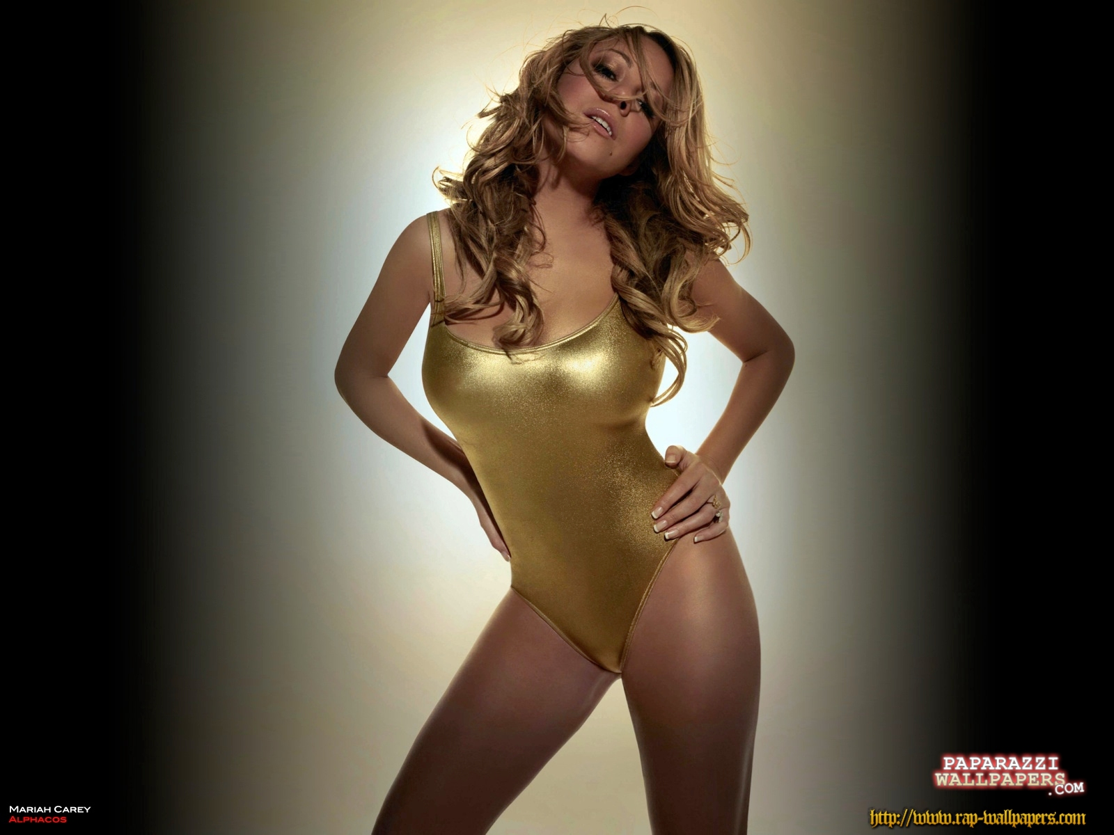 mariah carey wallpapers 044