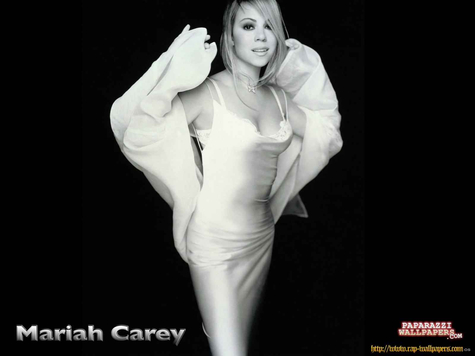 mariah carey wallpapers 049