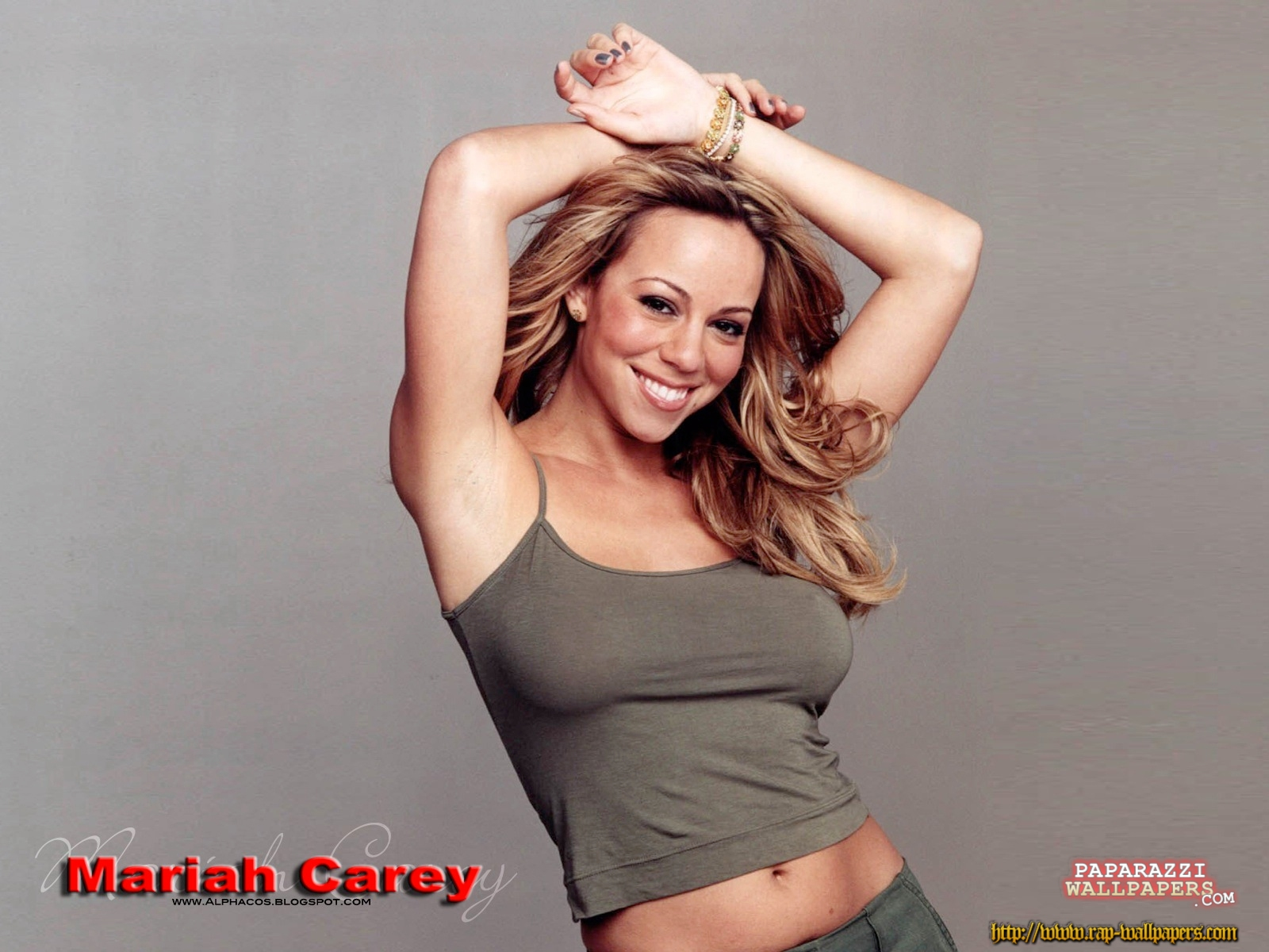 mariah carey wallpapers 052