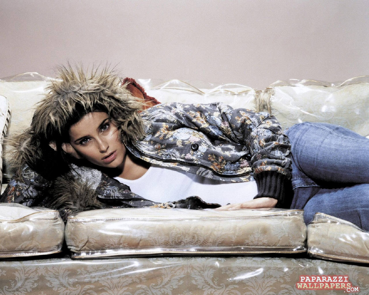 nelly furtado wallpapers 003