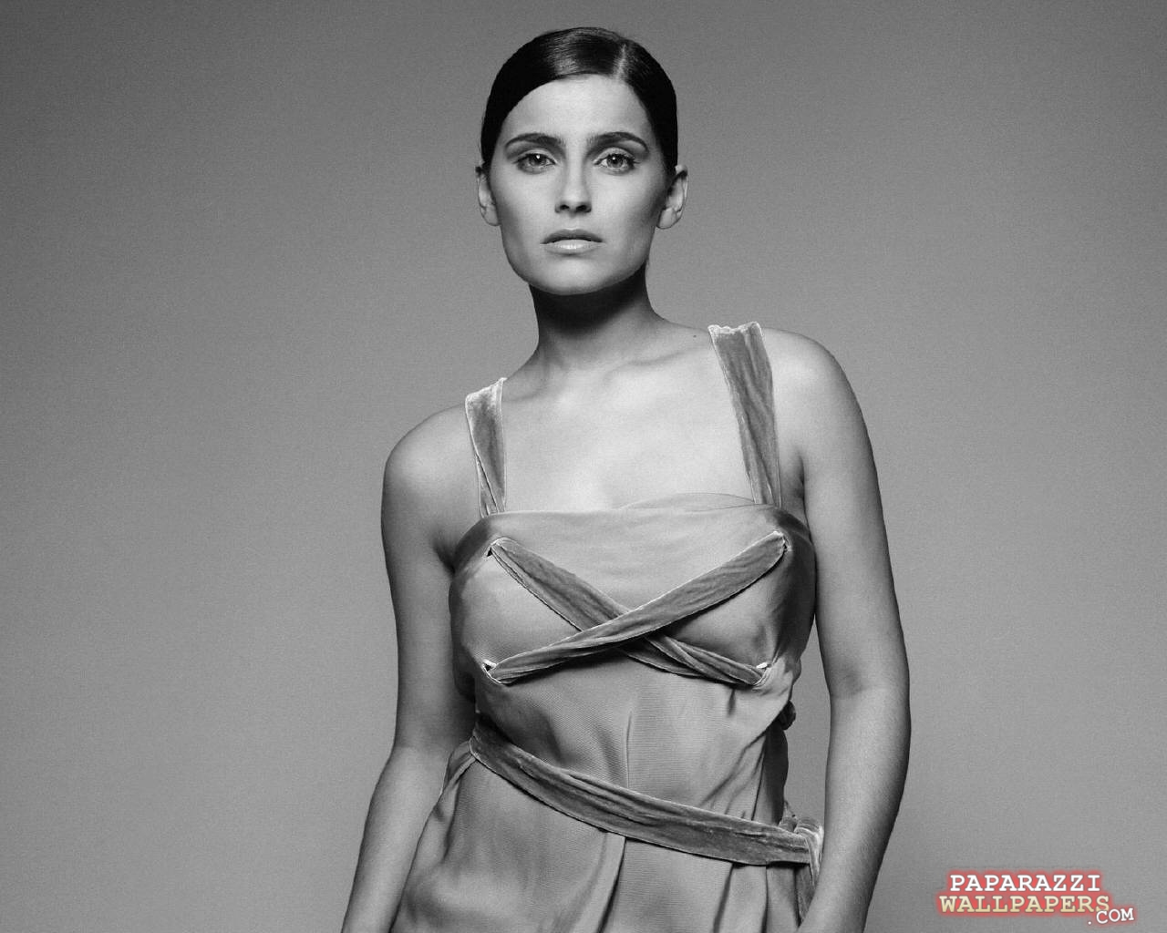 nelly furtado wallpapers 004