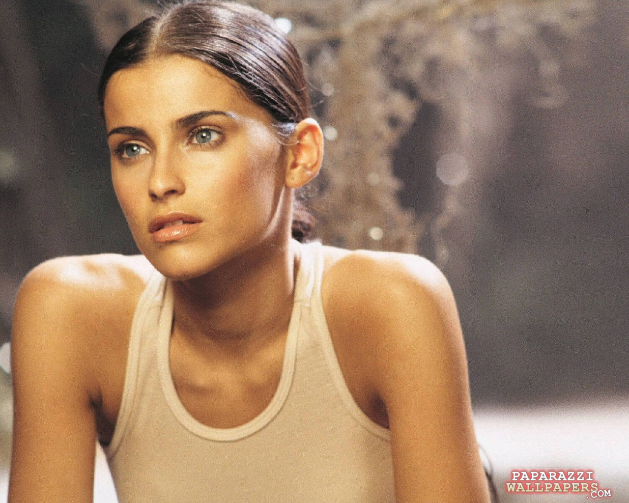 nelly furtado wallpapers 005