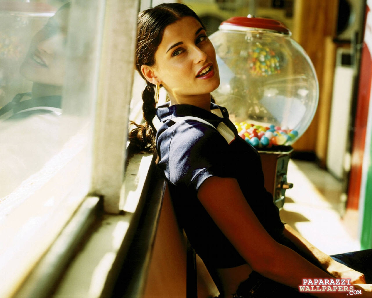 nelly furtado wallpapers 008
