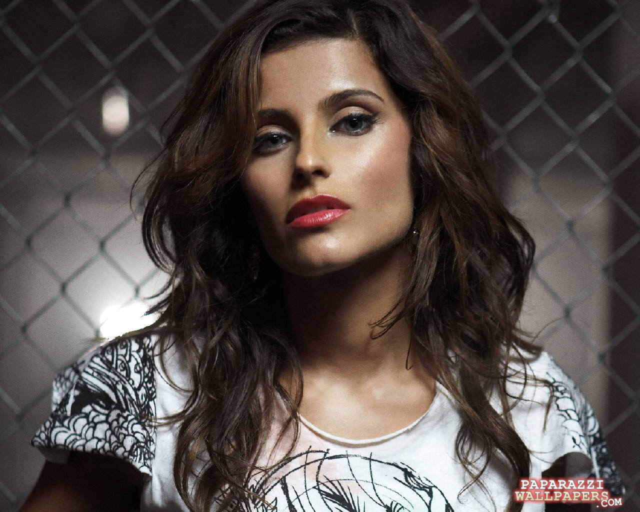 nelly furtado wallpapers 016