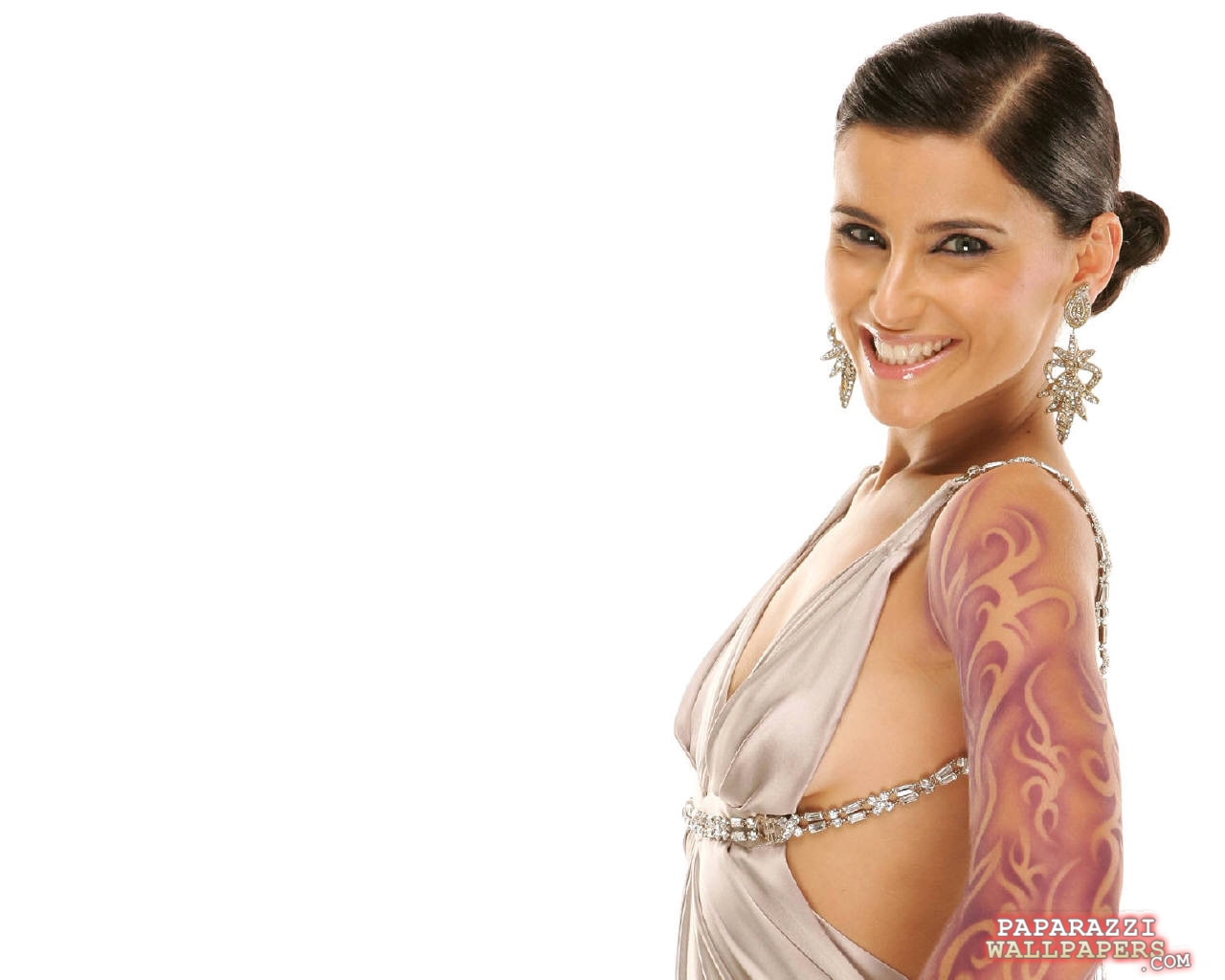 nelly furtado wallpapers 025
