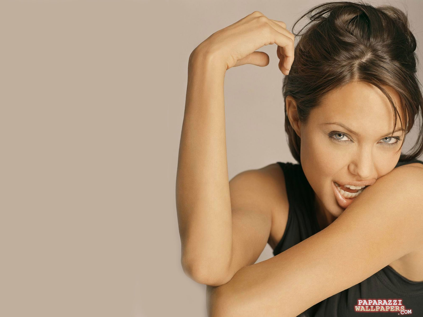 angelina jolie wallpapers 007