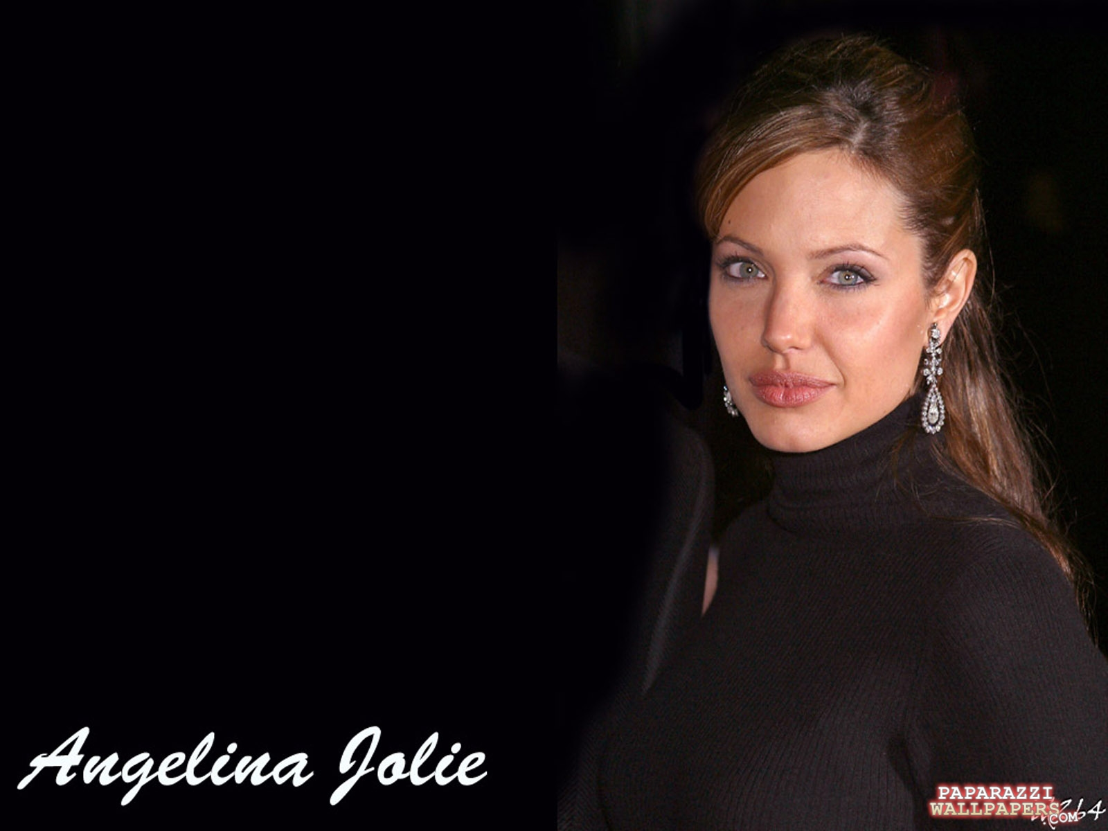 angelina jolie wallpapers 008
