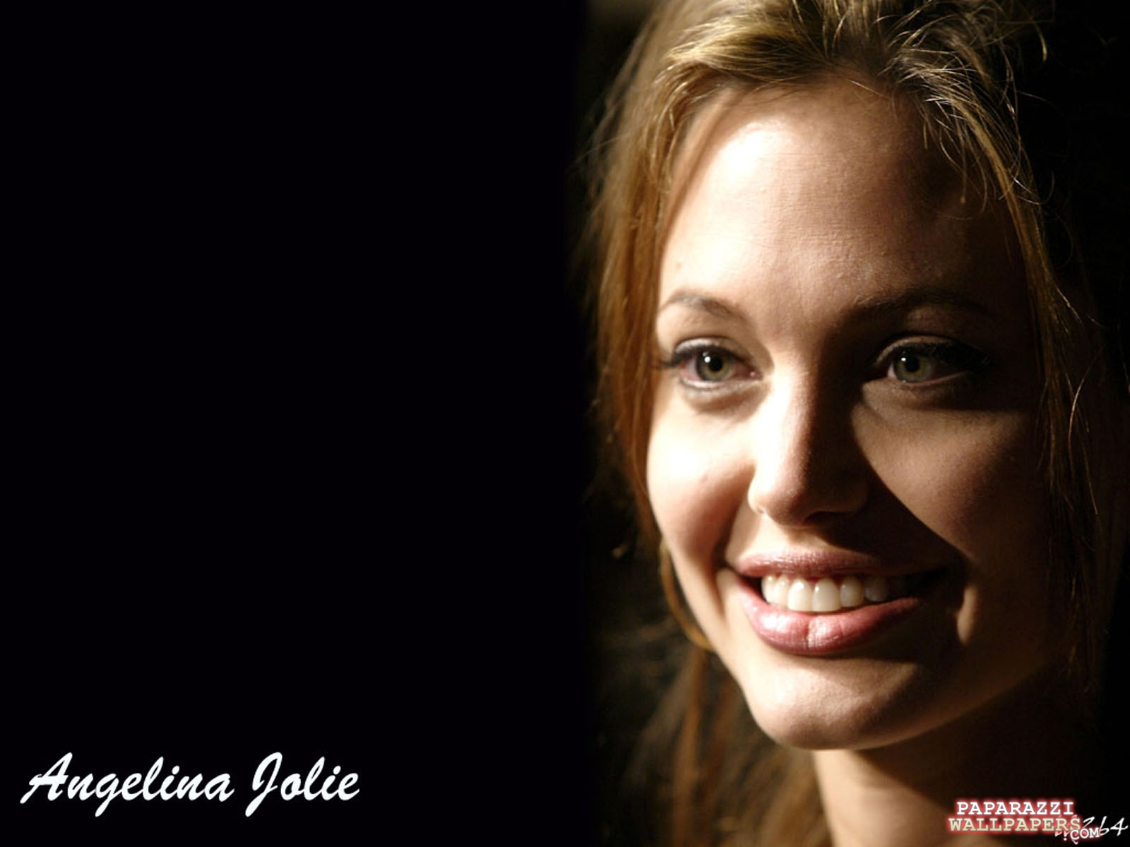 angelina jolie wallpapers 009