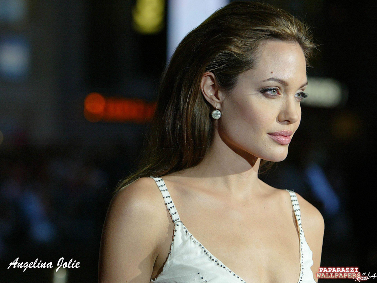 angelina jolie wallpapers 012