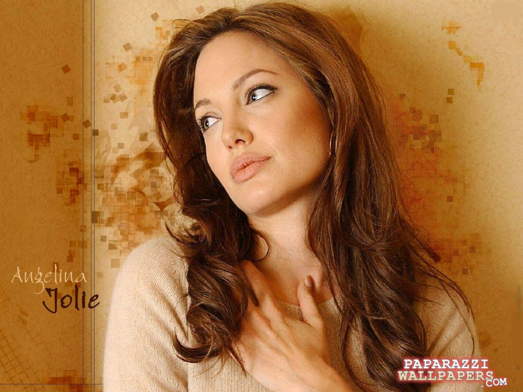 angelina jolie wallpapers 015